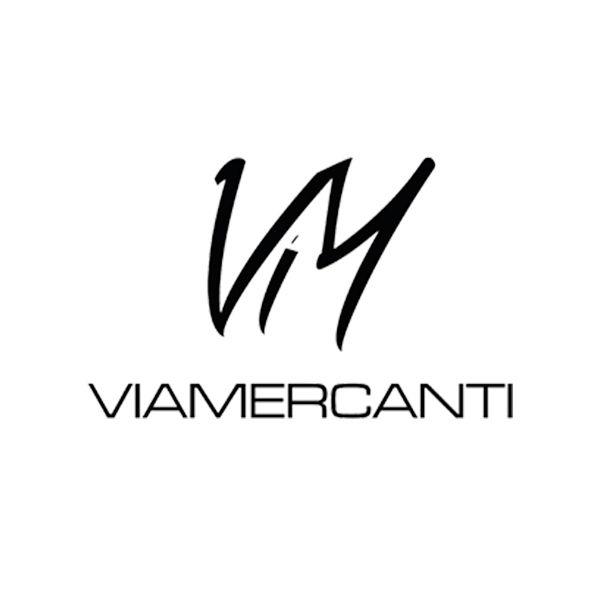 Viamercanti