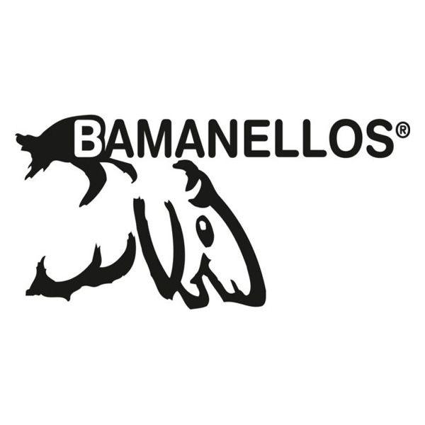 Bamanellos